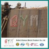 Barreiras militares de /Flood da barreira de Hesco da segurança do perímetro para vendas