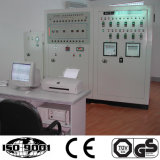 Tipo rigeneratore fornace dell'alloggiamento di gas