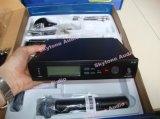 Микрофон радиотелеграфа UHF Slx 58A вокальный