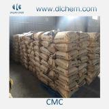 Vario tipo cellulosa carbossimetilica CMC con il migliore prezzo