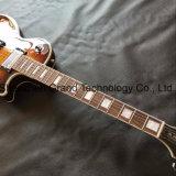2017 관례 1959 R9 호랑이 프레임 Lp 일렉트릭 기타 (GLP-528)