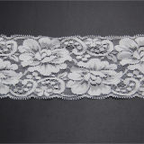 Form Tricot Lace für Garment Accessories
