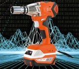 Herramientas de hardware taladro eléctrico Electric llave dinamométrica máquina