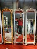 1.8Mm de 2mm 3mm fleur miroir imprimé