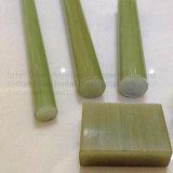 ガラス繊維の管、FRPの管、ガラス繊維の管の棒の絶縁材