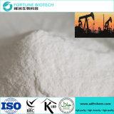Grado de la perforación petrolífera del polvo del CMC de la alta calidad de la fortuna