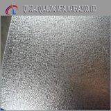 Bobina d'acciaio di Aluzinc del galvalume di Dx51d+Az