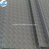 ASTM A240 1mm 1.5mm 316 톤 당 스테인리스 304 강철판 가격