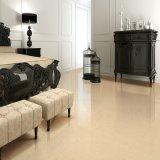 居間(IMB1638)のための完全なPolished Glazed Flooring Porcelain