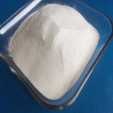 Sg5 van pvc van het Poeder van Polyvinyl Chloride Chemische Maagdelijke Sg3 Sg8 Hars