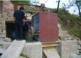Venta caliente Pch martillo/anillo de la Serie trituradora de piedra caliza para trituración trituradora de roca//objetivo/Yeso/Esquisto Materias