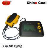 중국 석탄 Zbl-R650 NDT 자동적인 증강 구체적인 Rebar 로케이터