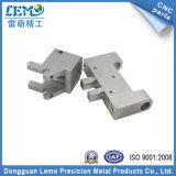China fabrica peças de metal com máquina de precisão (LM-0512S)