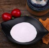 Additif de l'engrais en Usine de sulfate ferreux Prix de la poudre de sels de sulfate de manganèse monohydraté chimique