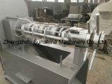 machine de presse d'essence de sénevé de Jatropha de graine d'argousier 100kg/Hour