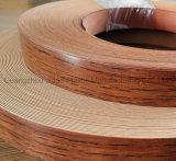 De conception OEM pour accepter les bandes de chant en PVC pour meubles
