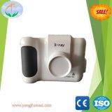 普及した携帯用歯科カメラの歯科デジタルX光線装置