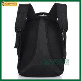 Sac à bandoulière Fancy Backpack Sac à dos en plein air (TP-BP226)