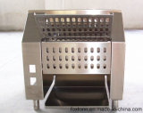 Catering EquipmentのOEM Stainless Steel Fryer
