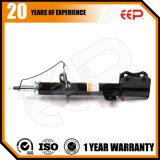 Ammortizzatore del gas per il GM Optra della Chevrolet 96394591 96394592