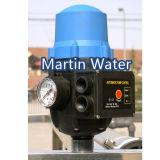 Elektrischer Pumpen-Controller (MT-SK-13)