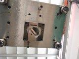 La fundición de moldes fresado de alta calidad de la herramienta de TQ1 la calidad del material molde