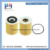 Pièces de camions lourds de haute qualité du filtre à huile filtre 05015901AA chariot