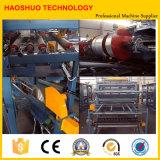 機械を形作る高品質EPSサンドイッチパネル