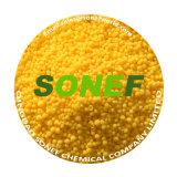 Fertilizzante di fusione 30-9-9 di granulazione NPK della torretta di spruzzatura