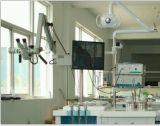 Machine van de Behandeling van de Apparatuur van het ziekenhuis de Luxe Ent