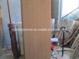 Máquina laminadora de vacío / CNC Tornos / máquina de carpintería Carpintería