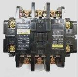 Fábrica de profissionais para Pak-12h Contator Magnético