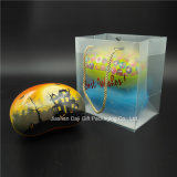 Halloween 시리즈 포장 주석은 상자에 넣는다 금속 상자 (B001-V23)를