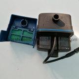 Le20 Pulsador eléctrico para piezas de la máquina de ordeño