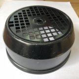 Estampación metálica/piezas de estampación de piezas de automóviles / / / estampado de precisión plancha de metal estampado / OEM / estampado OCM
