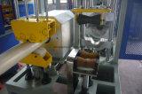 Manuelle Belüftung-Rohr-Kontaktbuchse-Maschine (SGK Serien)