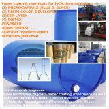 Microcapsule의 NCR Paper Coating에 중국 Manufacture Used