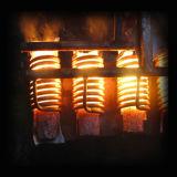금속을%s 공급 유도 가열 장비