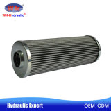 최신 Sale Wire Mesh Return Filter Oil Filter 01e90eds7hembsw490 Hydraulic Filter