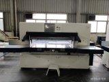 15 pulgadas de pantalla táctil de papel de la máquina de corte computarizado (155F)