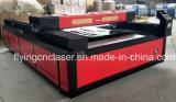 Corte a Laser de CO2 para o Metal e Nonmetals Flc1325A