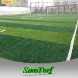 По борьбе с УФ Wear-Resisting спорта, футбол, футбол искусственных травяных газонов