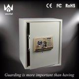 Fabrik-Großverkauf-Metallgrosser Hauptgebrauch-Bargeld-Safe-Kasten