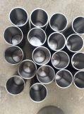 Тигель молибдена высокой очищенности 99.95% поставкы фабрики