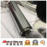 Hohes Qualtiy Chrom-Chrom-Spritzenziel in China