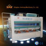 Machine van de Pers van de Machine van de houtbewerking de Hete voor Triplex en Hout
