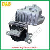 Автоматическая подвеска двигателя Rubber Parts для Nissan X-Trail (11210-4BA0A)