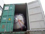 Подвижная 304/316 шампанское резервуар для хранения из нержавеющей стали