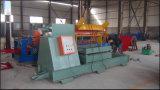 Dixin 5 톤 10 톤 유압 Decoiler 15 톤