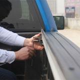 Части крышки Tonneau стеклоткани на RAM 3500 доджа